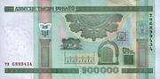 Сredits and money